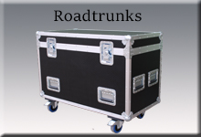 Roadtrunks