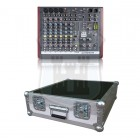 Allen & Heath ZED-10FX Flightcase