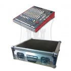 Allen & Heath ZED-12FX Flightcase