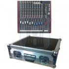 Allen & Heath ZED-14 Flightcase