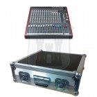 Allen & Heath ZED-18 Flightcase