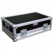 Trace Elliot AH1000-12 Bass Amp Flightcase
