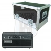 Ampeg SVT-CL Flightcase
