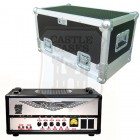 Ashdown 427 Small Block Flightcase
