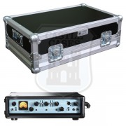 Ashdown ABM 500 EVO II Flightcase