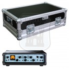 Ashdown ABM 500 EVO III Flightcase