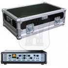 Ashdown ABM 900 EVO III Flightcase