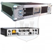 Ashdown ABM 500 RC EVO II Flightcase
