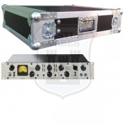 Ashdown ABM 500 RC EVO III Flightcase