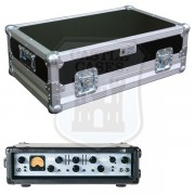 Ashdown ABM-1000 Flightcase