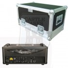 Ashdown BTA 300 Flightcase