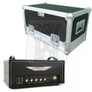 Ashdown CTM-300 Flightcase