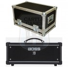 BOSS KATANA Flightcase
