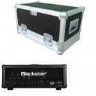 Blackstar 1046 L6 Flightcase