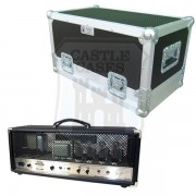 Cornford RK100 Flightcase