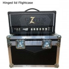 Dr.Z Maz 18 Jr NR Flightcase