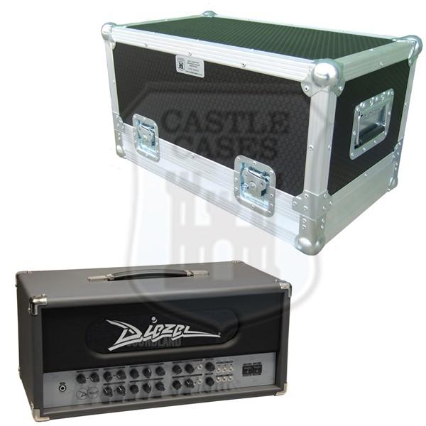 c14fe58acb Diezel D-Moll Guitar Amp Head Flightcase-600x600.jpg
