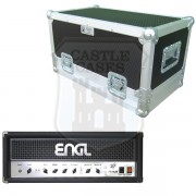Engl Fireball E625 Flightcase