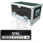 Engl Invader 150 E640 Flightcase