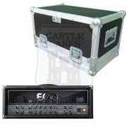 Engl Powerball II E645/2 Flightcase