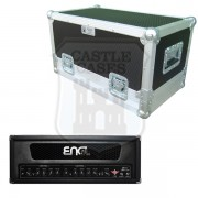 Engl Retro Tube 100 E765 Flightcase
