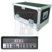 Engl Savage 120 E610 Flightcase
