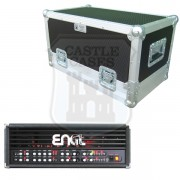 Engl Special Edition E670 Flightcase