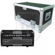 Fender Machete 50 Flightcase
