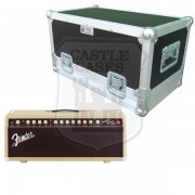 Fender Super-Sonic 100 Flightcase