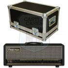 Friedman Bill Kelliher Signature Flightcase