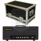 Friedman Phil X Signature Flightcase