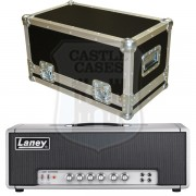 Laney LA100SM Flightcase