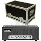Laney LA30BL Flightcase