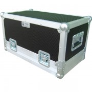 Peavey ValveKing Flightcase