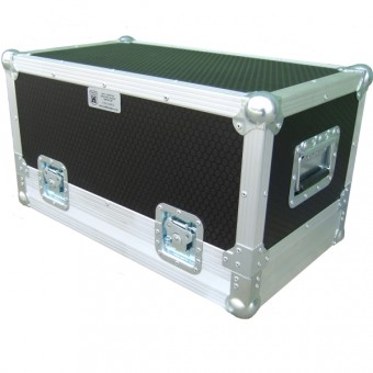 Framus Cobra Flightcase