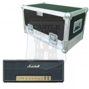 Marshall 1959SLP Flightcase