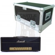 Marshall 1959HW Flightcase