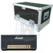 Marshall 1987X Flightcase
