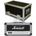 Marshall 2525H Flightcase
