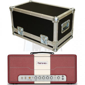 Marshall Astoria Custom Flightcase