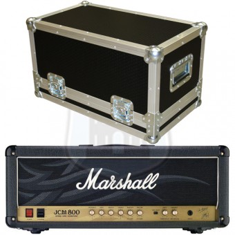 Marshall JCM800 2203KK Flightcase