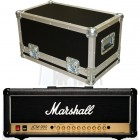 Marshall JCM900 4100 Flightcase