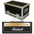 Marshall MG100HFX Flightcase