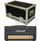 Marshall SV20H Flightcase
