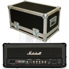 Marshall VBA 400 Flightcase