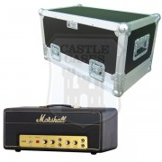 Marshall 2061X Flightcase