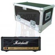 Marshall 2203KK Flightcase