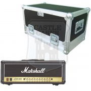 Marshall 4100 JCM 900 Flightcase