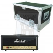Marshall DSL 100H Flightcase
