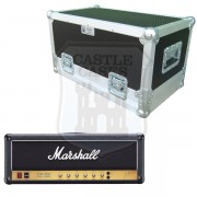 Marshall JCM 800 2203 Flightcase